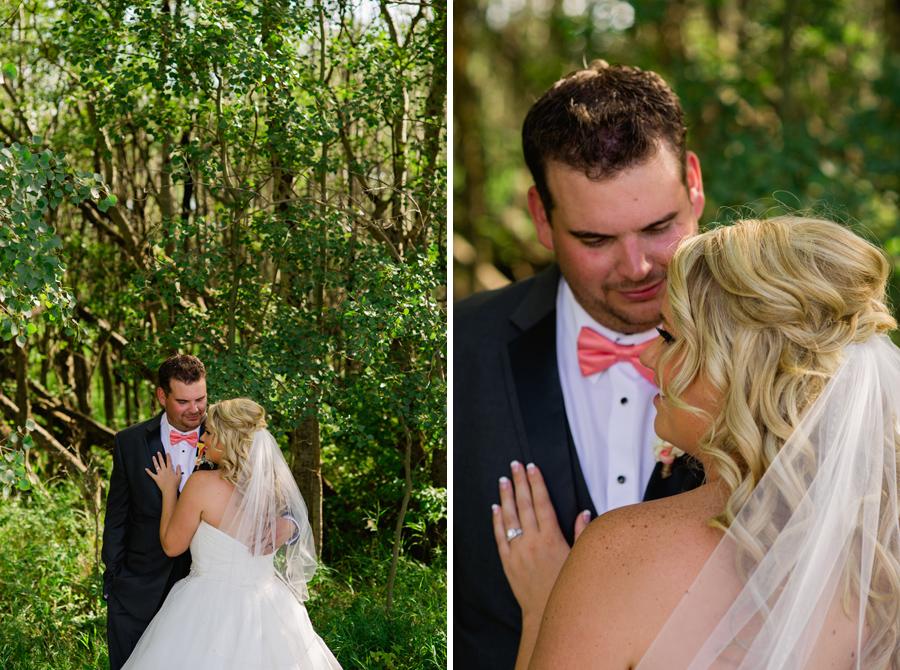 bbcollective_yeg_2016_ashleyandcraig_wedding_photography055.jpg