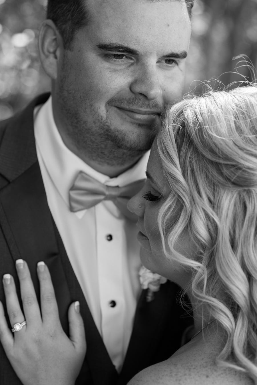 bbcollective_yeg_2016_ashleyandcraig_wedding_photography056.jpg