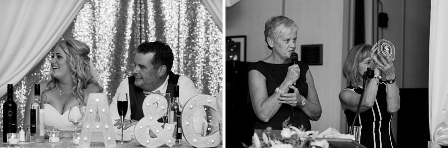 bbcollective_yeg_2016_ashleyandcraig_wedding_photography070.jpg