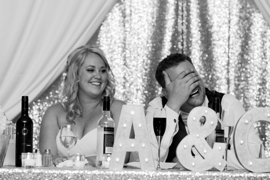 bbcollective_yeg_2016_ashleyandcraig_wedding_photography071.jpg