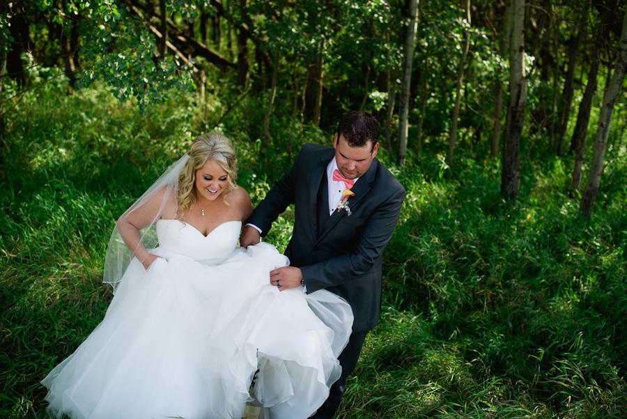bbcollective_yeg_2016_ashleyandcraig_wedding_photography057.jpg