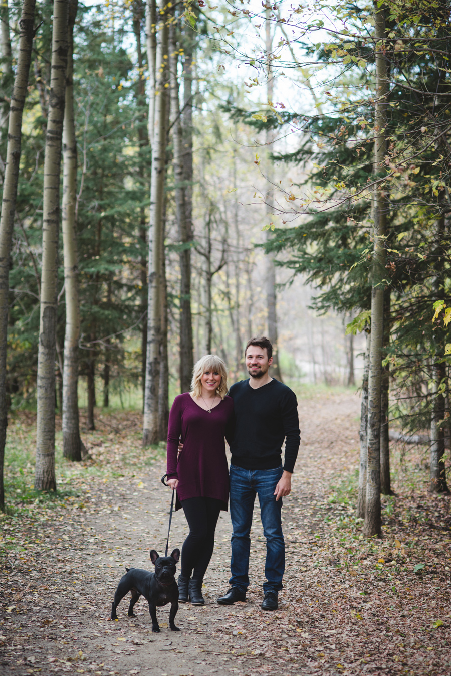 bbcollective_yeg_2016_robynandmichael_engagement_photography001.jpg