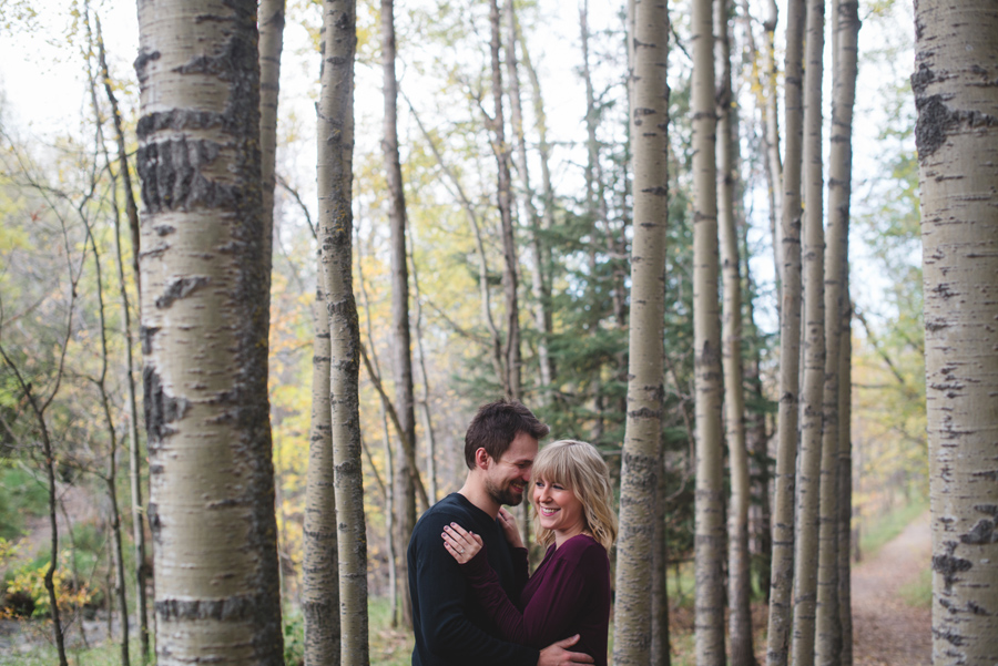 bbcollective_yeg_2016_robynandmichael_engagement_photography004.jpg
