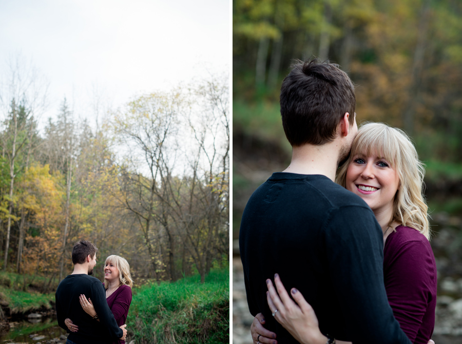 bbcollective_yeg_2016_robynandmichael_engagement_photography012.jpg