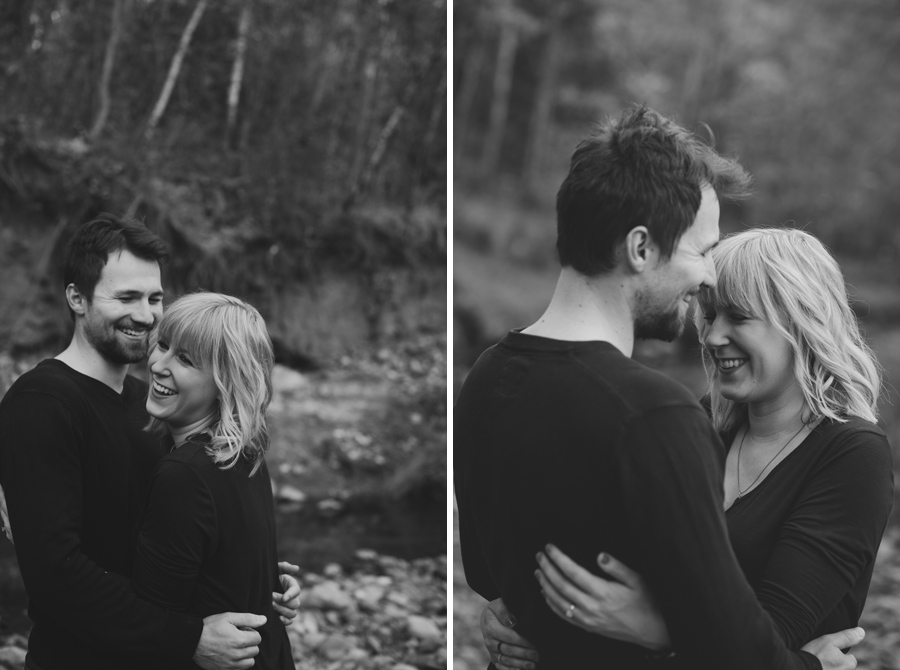bbcollective_yeg_2016_robynandmichael_engagement_photography013.jpg