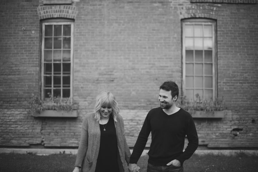 bbcollective_yeg_2016_robynandmichael_engagement_photography021.jpg