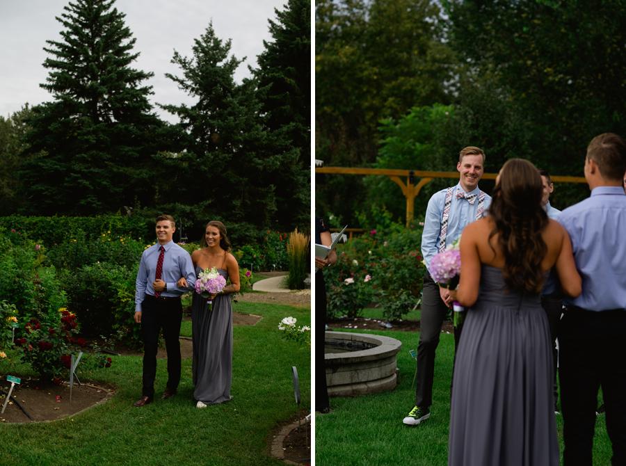 bbcollective_yeg_2016_jessicandjoe_wedding_photography026.jpg