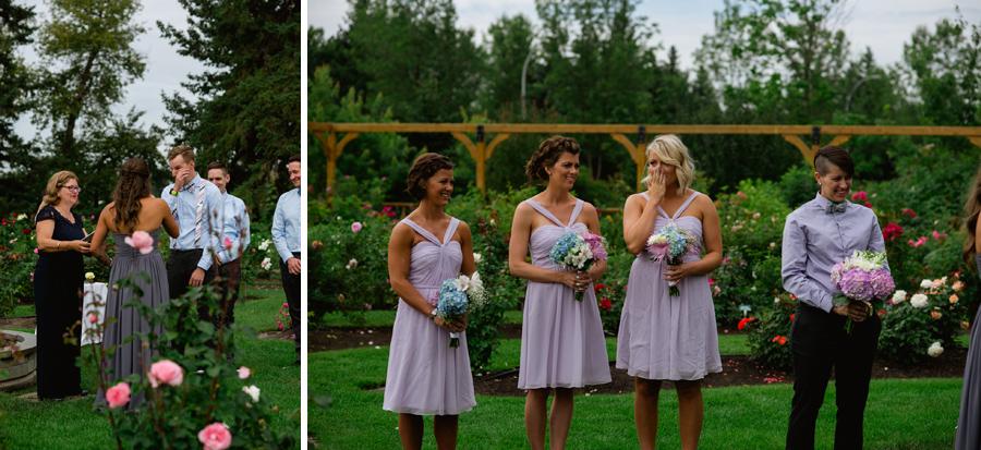 bbcollective_yeg_2016_jessicandjoe_wedding_photography029.jpg