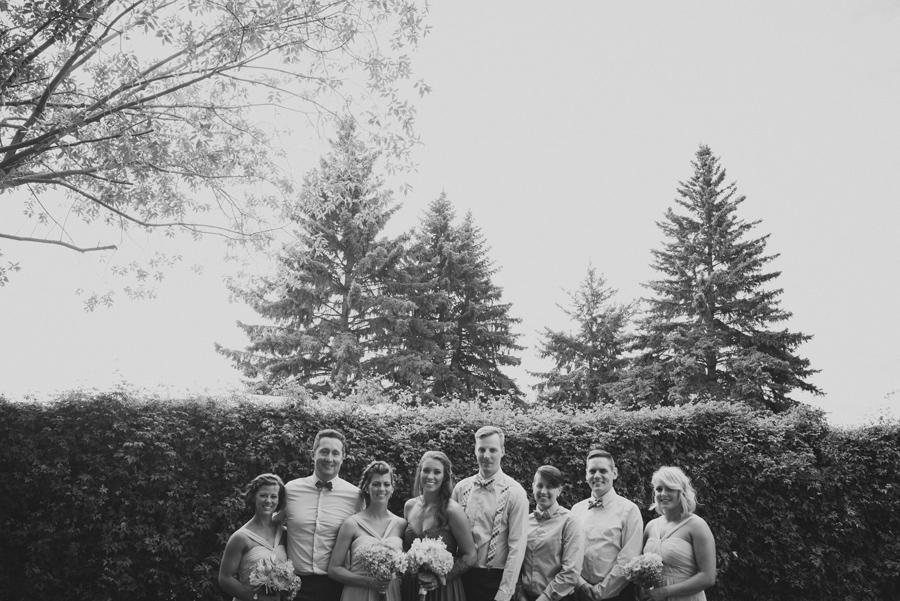 bbcollective_yeg_2016_jessicandjoe_wedding_photography035.jpg