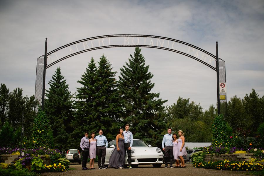 bbcollective_yeg_2016_jessicandjoe_wedding_photography036.jpg