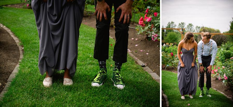 bbcollective_yeg_2016_jessicandjoe_wedding_photography042.jpg
