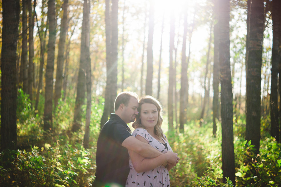 bbcollective_yeg_2016_marilynandian_engagement_photography002.jpg