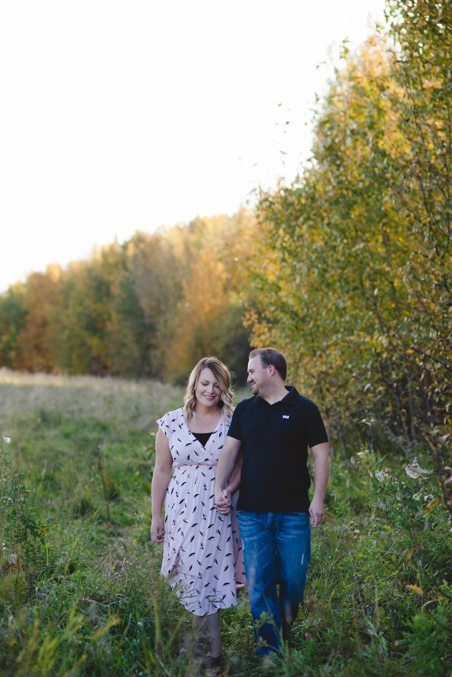 bbcollective_yeg_2016_marilynandian_engagement_photography001.jpg