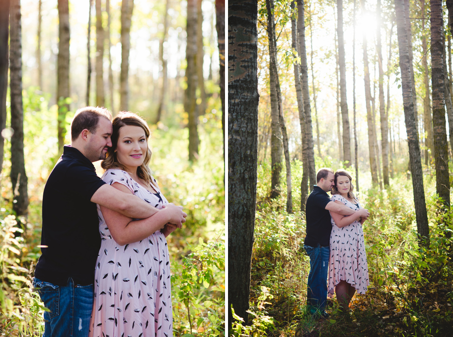 bbcollective_yeg_2016_marilynandian_engagement_photography003.jpg