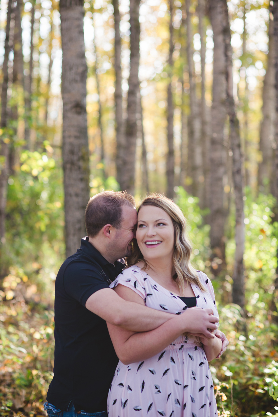 bbcollective_yeg_2016_marilynandian_engagement_photography005.jpg