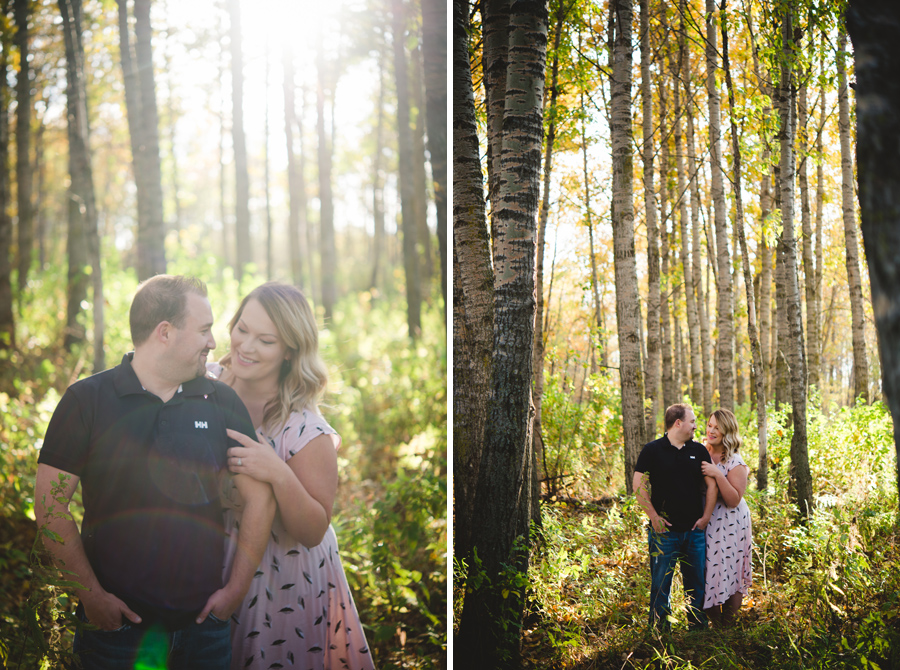 bbcollective_yeg_2016_marilynandian_engagement_photography006.jpg