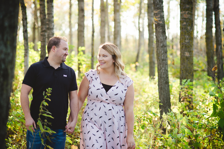 bbcollective_yeg_2016_marilynandian_engagement_photography010.jpg