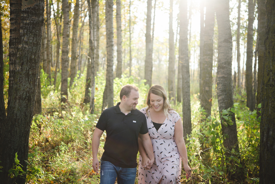 bbcollective_yeg_2016_marilynandian_engagement_photography011.jpg
