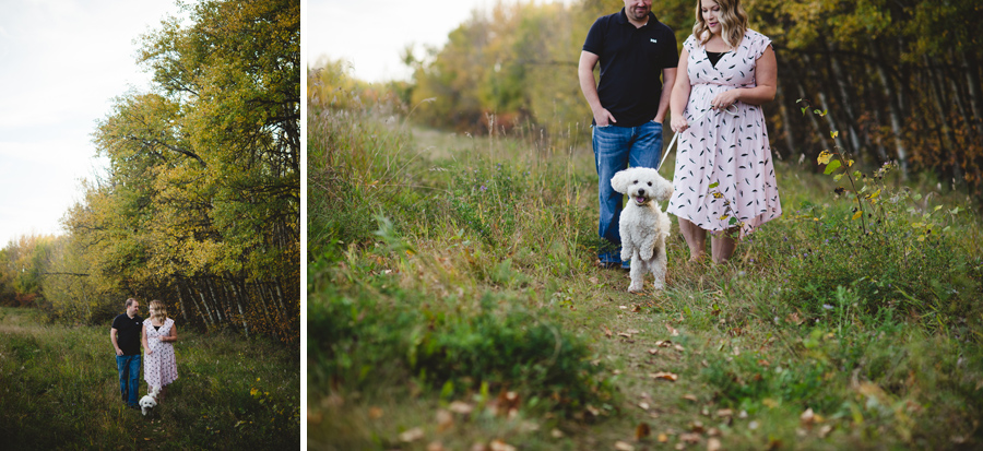 bbcollective_yeg_2016_marilynandian_engagement_photography018.jpg