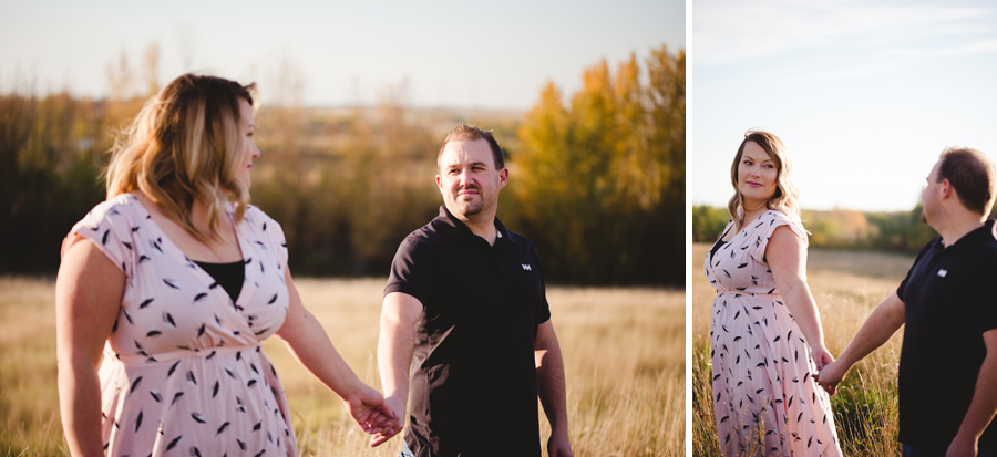 bbcollective_yeg_2016_marilynandian_engagement_photography021.jpg
