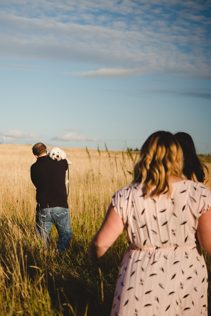 bbcollective_yeg_2016_marilynandian_engagement_photography020.jpg