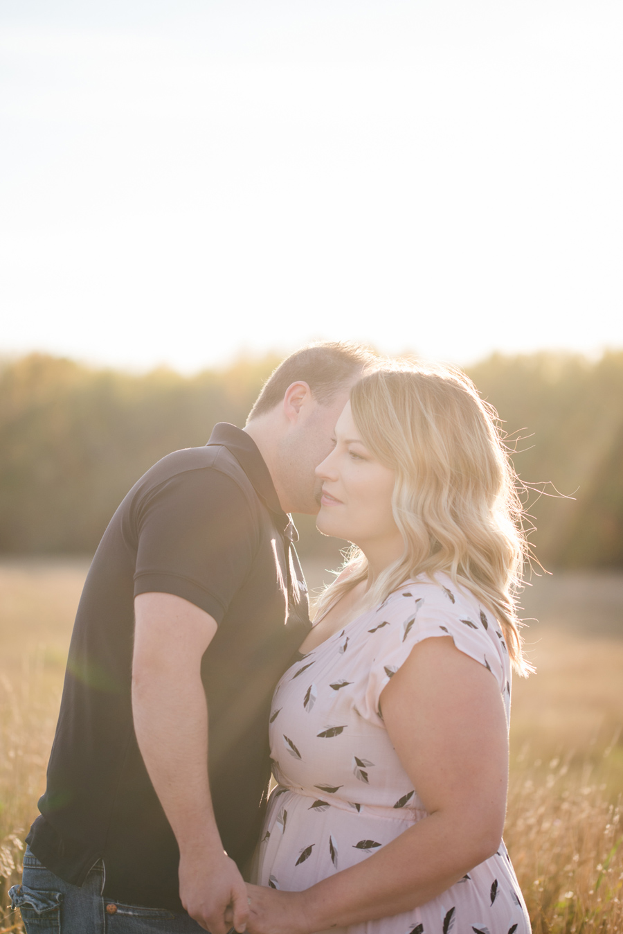 bbcollective_yeg_2016_marilynandian_engagement_photography022.jpg