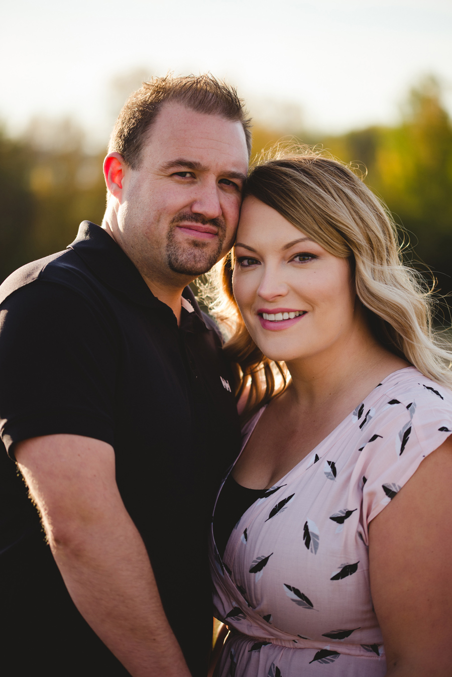 bbcollective_yeg_2016_marilynandian_engagement_photography023.jpg