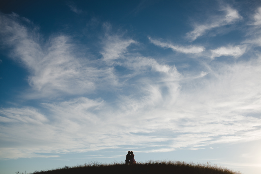 bbcollective_yeg_2016_marilynandian_engagement_photography027.jpg