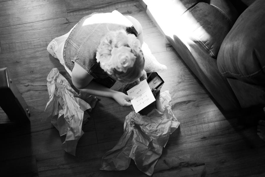 bbcollective_yeg_2016_dawniaandjeffrey_wedding_photography004.jpg