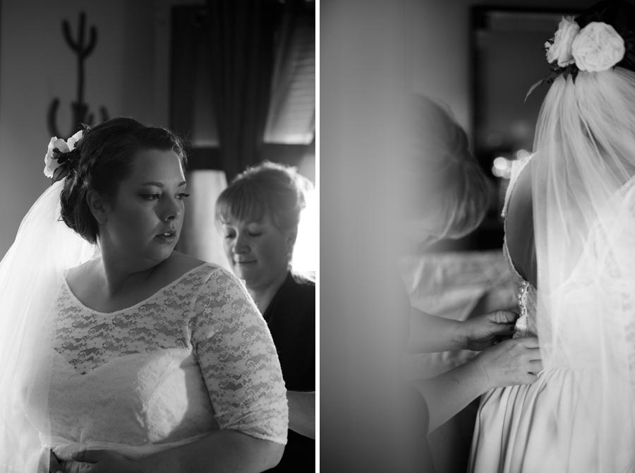 bbcollective_yeg_2016_dawniaandjeffrey_wedding_photography010.jpg