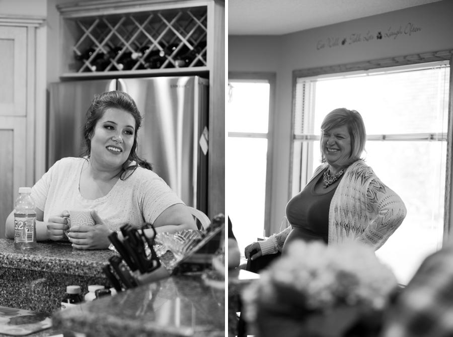 bbcollective_yeg_2016_dawniaandjeffrey_wedding_photography009.jpg