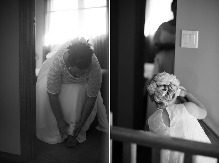 bbcollective_yeg_2016_dawniaandjeffrey_wedding_photography015.jpg