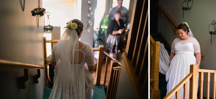 bbcollective_yeg_2016_dawniaandjeffrey_wedding_photography017.jpg