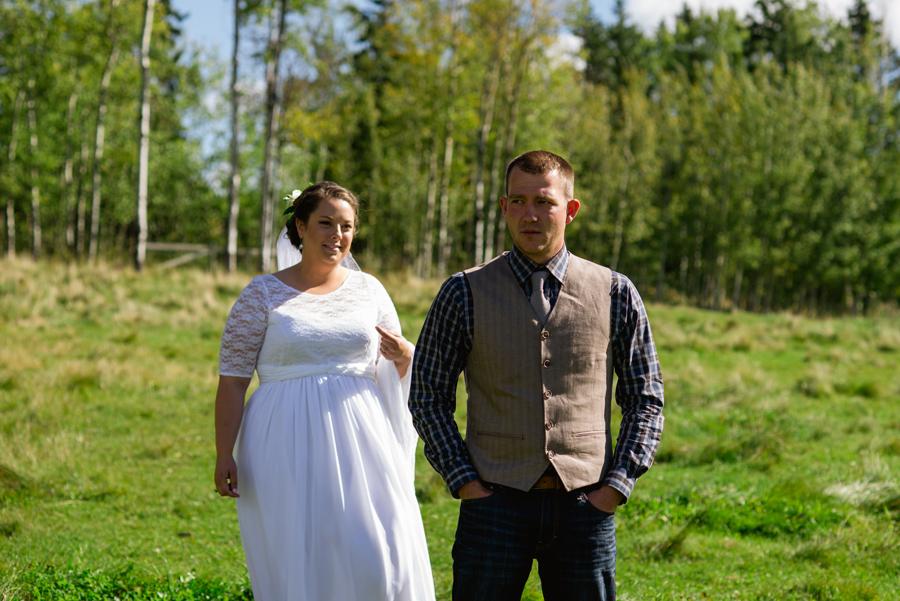bbcollective_yeg_2016_dawniaandjeffrey_wedding_photography023.jpg