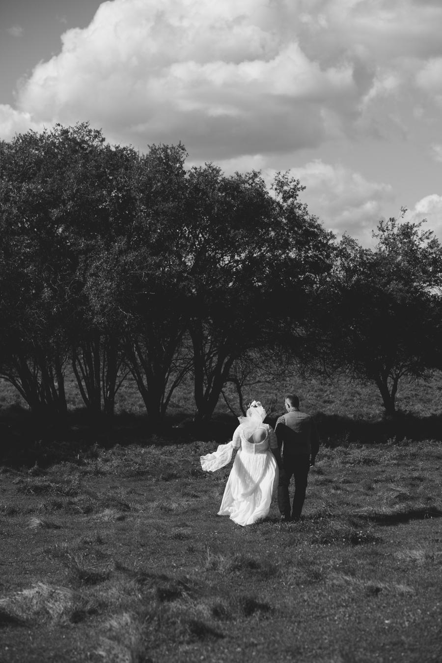 bbcollective_yeg_2016_dawniaandjeffrey_wedding_photography027.jpg
