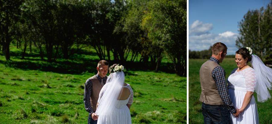 bbcollective_yeg_2016_dawniaandjeffrey_wedding_photography026.jpg