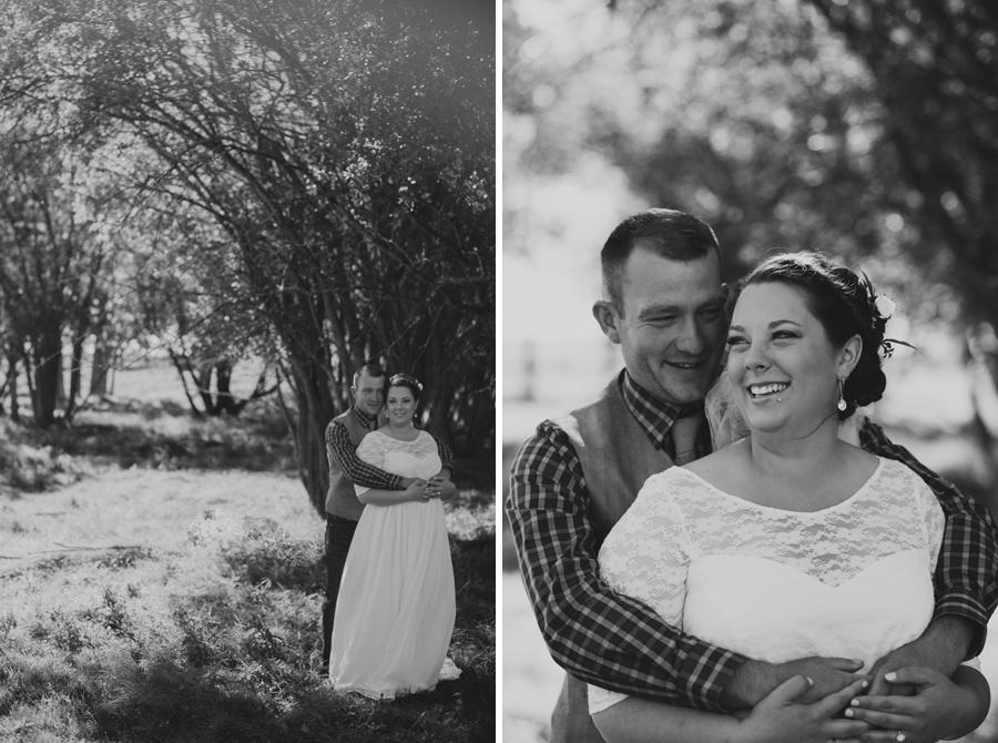 bbcollective_yeg_2016_dawniaandjeffrey_wedding_photography032.jpg