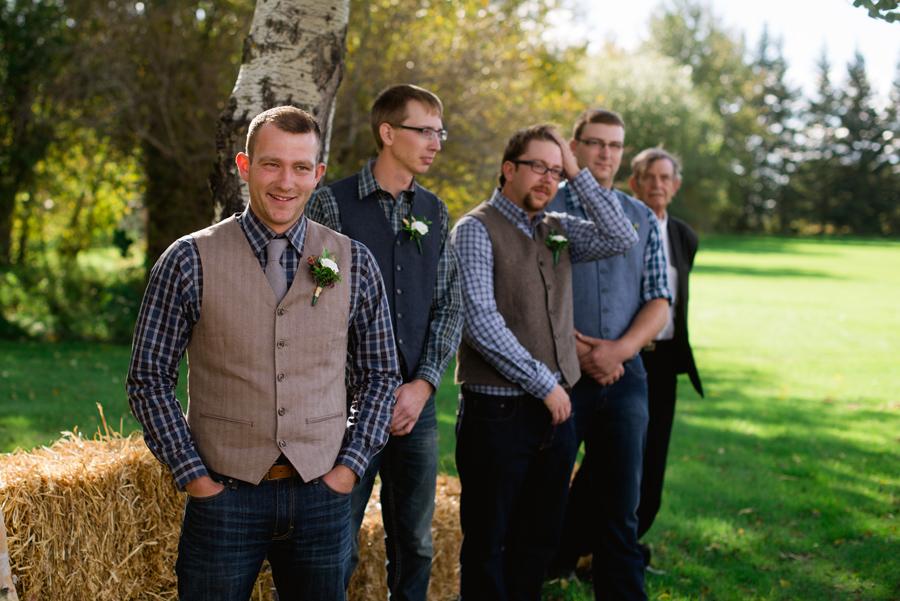 bbcollective_yeg_2016_dawniaandjeffrey_wedding_photography049.jpg