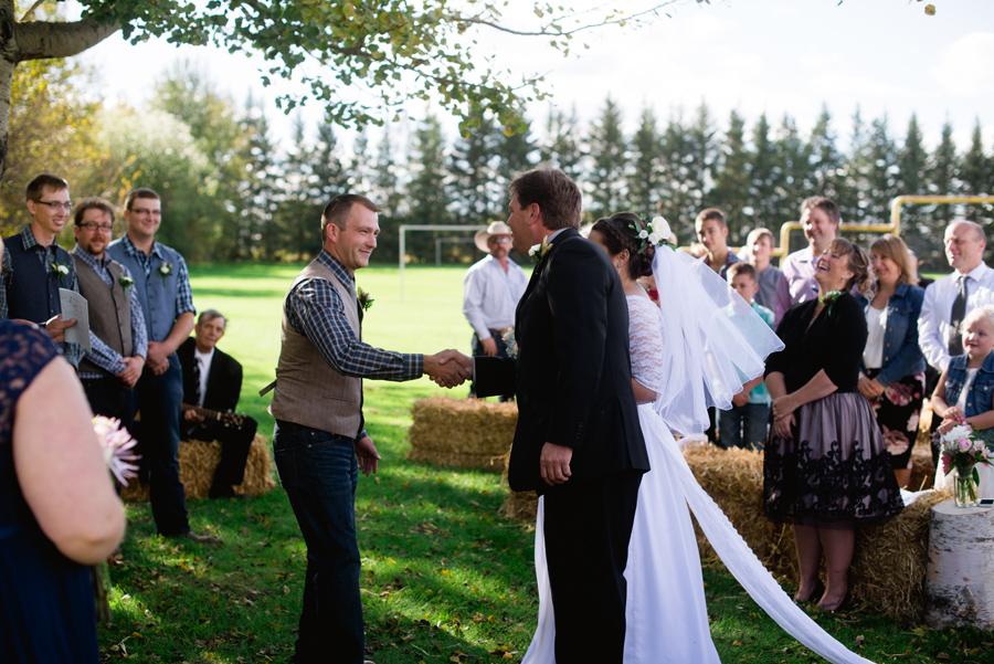 bbcollective_yeg_2016_dawniaandjeffrey_wedding_photography051.jpg