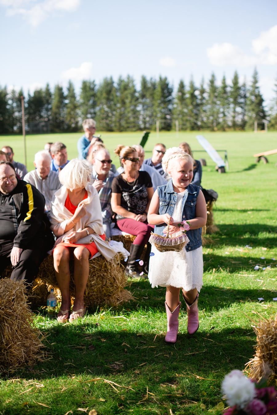 bbcollective_yeg_2016_dawniaandjeffrey_wedding_photography050.jpg