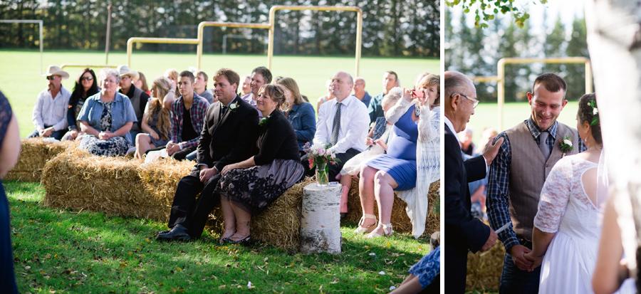 bbcollective_yeg_2016_dawniaandjeffrey_wedding_photography053.jpg