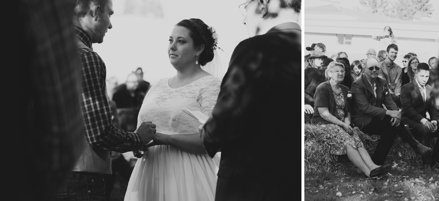 bbcollective_yeg_2016_dawniaandjeffrey_wedding_photography055.jpg