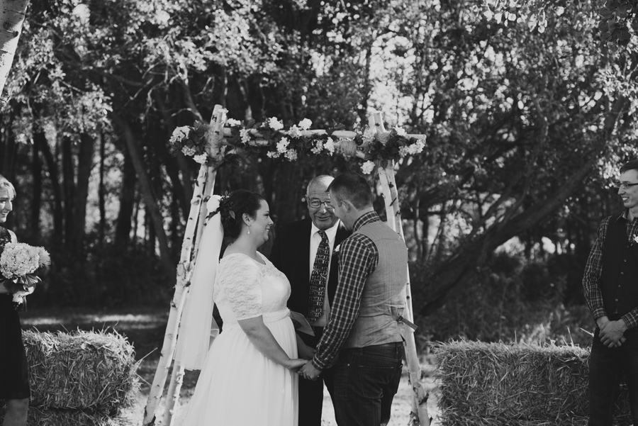 bbcollective_yeg_2016_dawniaandjeffrey_wedding_photography054.jpg