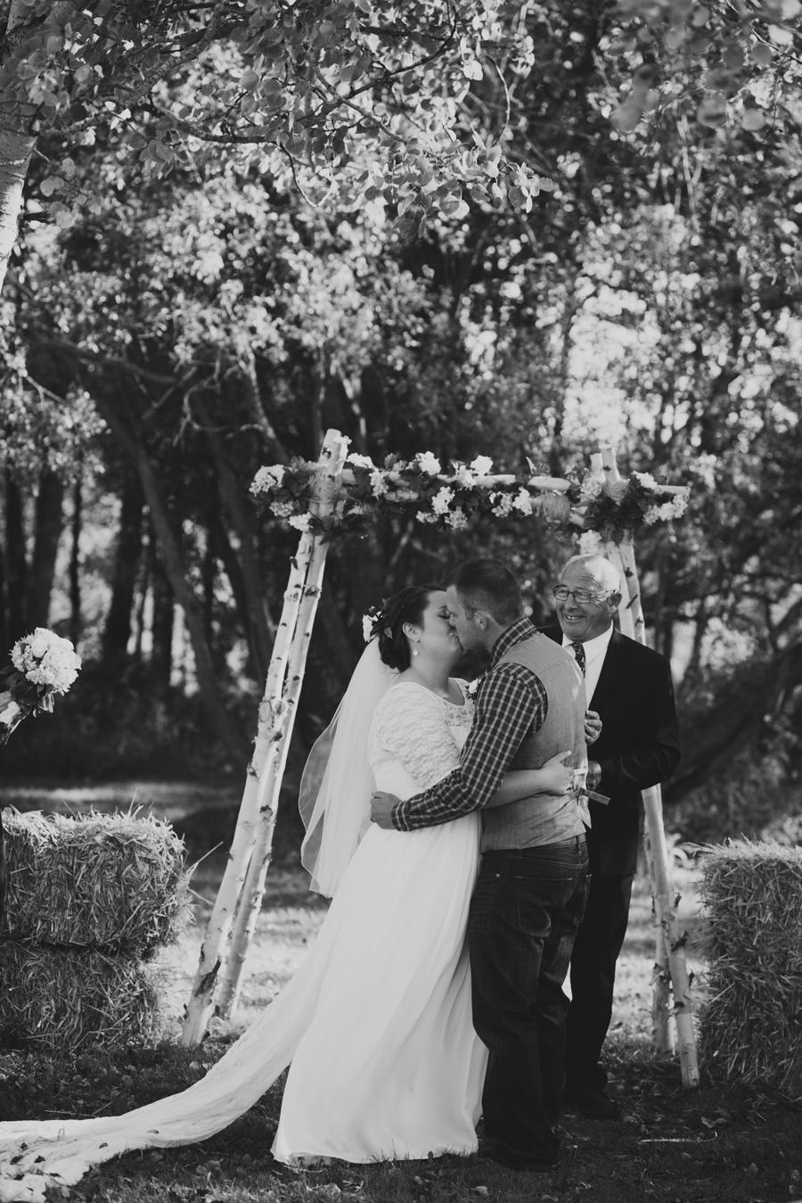 bbcollective_yeg_2016_dawniaandjeffrey_wedding_photography056.jpg