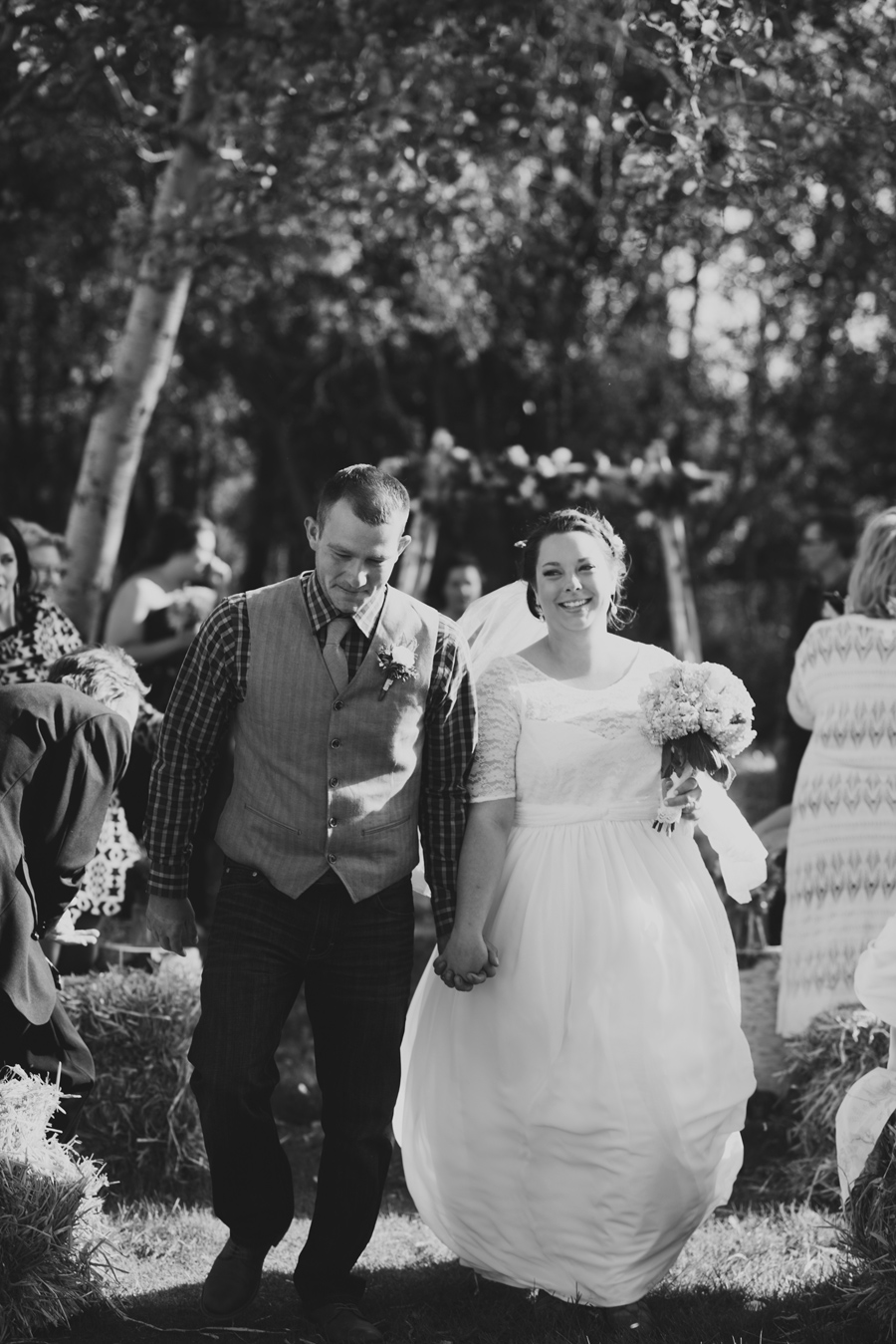 bbcollective_yeg_2016_dawniaandjeffrey_wedding_photography057.jpg