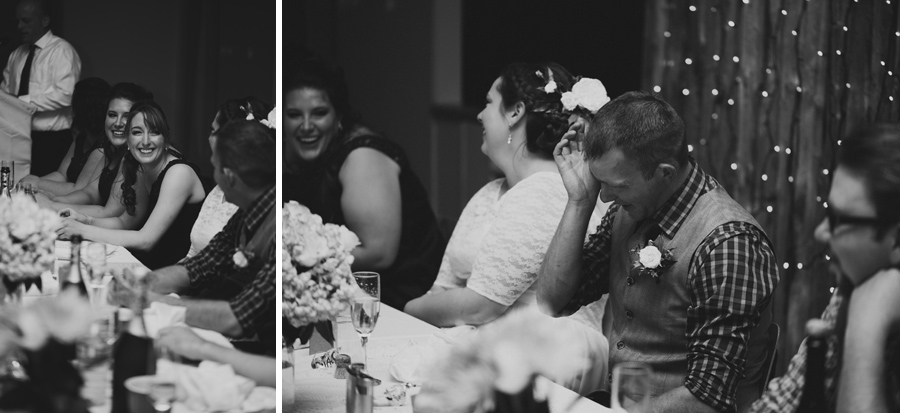 bbcollective_yeg_2016_dawniaandjeffrey_wedding_photography063.jpg