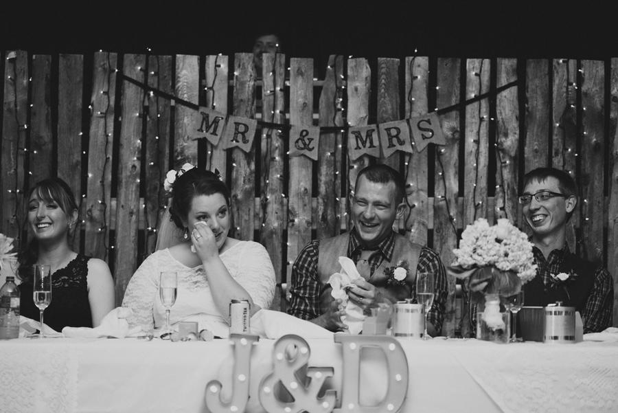 bbcollective_yeg_2016_dawniaandjeffrey_wedding_photography064.jpg
