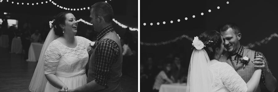 bbcollective_yeg_2016_dawniaandjeffrey_wedding_photography065.jpg