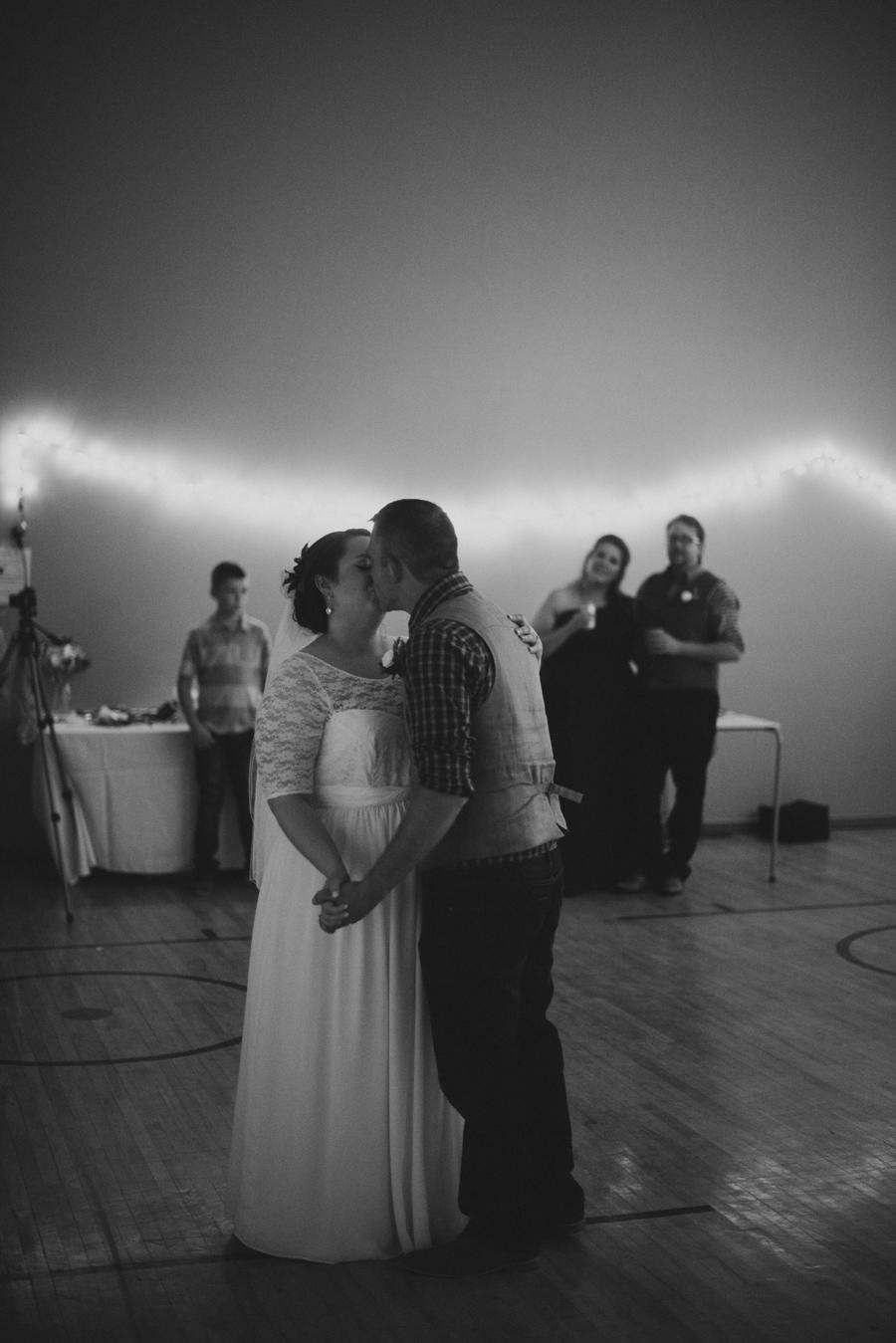 bbcollective_yeg_2016_dawniaandjeffrey_wedding_photography066.jpg