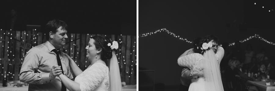 bbcollective_yeg_2016_dawniaandjeffrey_wedding_photography067.jpg